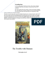 Anvil_Christopher_-_The Trouble With Humans - 1416521429