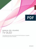 Manual LG OLED  15EL9500_es.pdf