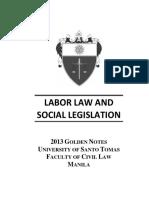 2013-laborGN.pdf