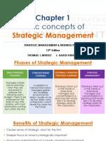 Ch 1 SM.pdf