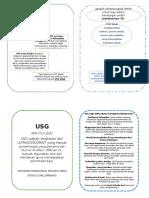 261250207-Leaflet-USG