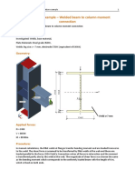 Welded_beam_to_column_moment_connection.pdf