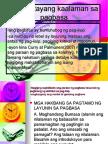 Mga Batayang Kaalaman Sa Pagbasa (2)