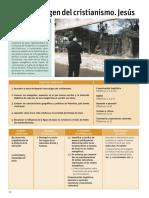 156426_GUIA_PARA_EL_PROF+UD5