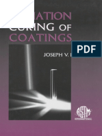 [Joseph_V._Koleske]_Radiation_Curing_of_Coatings.pdf