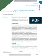donadieu2017.pdf