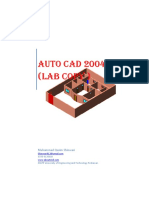 AUTOCAD_LAB_COPY