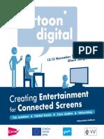 DIGITAL18-Programme-for-Web.pdf