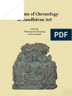 Positioning_Gandharan_Buddhas_in_Chronol.pdf