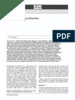 pearson1991.pdf
