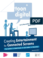DIGITAL18-Programme-for-Web.pdf