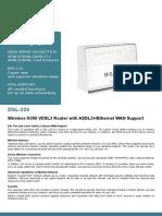 DSL-224_T1_DS_3.0.2_17.06.19_EN