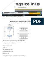 bearing_ge_140_es_2rs_skf_size_and_specification_b_1.pdf