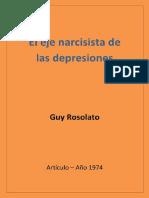 El eje narcisista de las depresiones.pdf