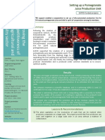 gp_gr_pomegranate_sme_web.pdf