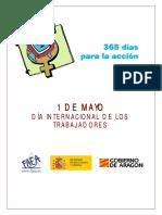1_mayo_trabajo.pdf
