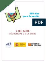 07_abril_salud.pdf