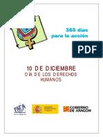 10_diciembre_DH.pdf