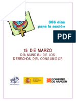 15_marzo_consumidor.pdf
