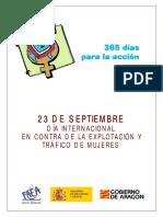 23_septiembre_mujeres.pdf