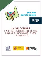 24_octubre_desarrollo.pdf
