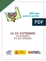 26_septiembre_lenguas.pdf