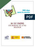 30_enero_paz.pdf