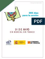 31_mayo_tabaco.pdf