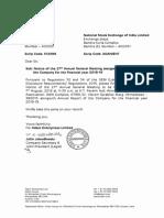 adani enter AR 2019.pdf