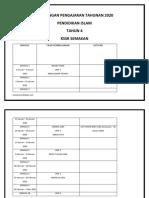 rpt-2020-PAI-Tahun-4-KSSR-Semakan.docx