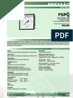 manometro-fspq-96x96