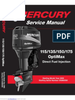 Mercury 115-175 optimax.pdf