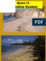 Module 19 - Shoreline System.ppt