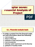 CHAPTER 7 financial analysis abbbb.ppt