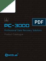 PC-3000-Product-Catalogue.pdf
