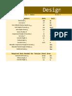BSCE5b_b2- GEMINA, LOUISSE MAY T.- MIDTERM PIT.xlsx