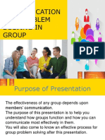 communication in group.pptx
