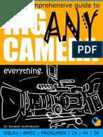RIG_ANY_CAMERA.pdf