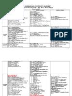 PGMainExamScheme28122019