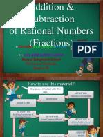 addition, subtraction of rational fraction SIM.pdf