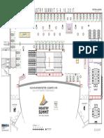 Industry_Summit_yla_v3.pdf