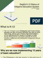 K-12,PPST.pptx