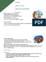 Ursul_pacalit_de_vulpe_cerasela_tudor