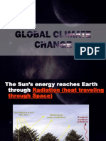 3. Greenhouse_Effect.pptx