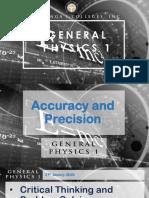 2-General Physics 1-Uncertainties in Measurement.pptx