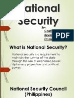 11xxNational_Security.RPRT