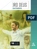 revista-digital_adulto_10diasoracao_2020