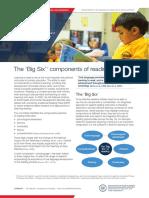 The-Big-Six-Components-of-Reading.pdf