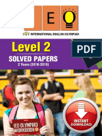 Class-8-IEO-Privous_years-e-book-2019.pdf
