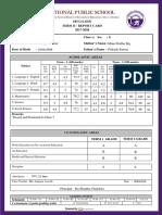 464289305575955595a3c0 (15).pdf